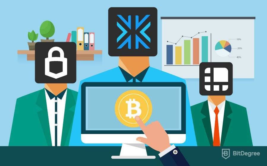 What Is the Best Bitcoin Wallet - Overview of Top Bitcoin Wallets