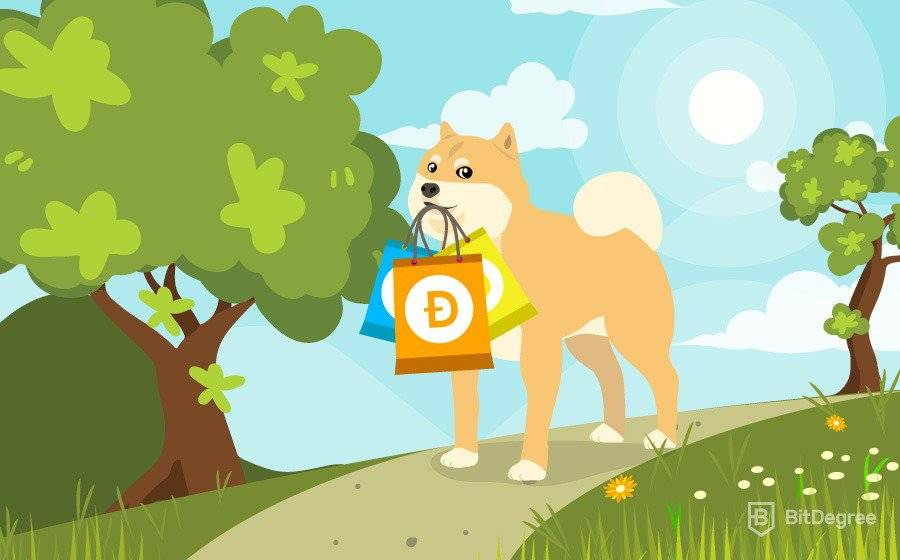 Buy Dogecoin: Where and How to Buy Dogecoin