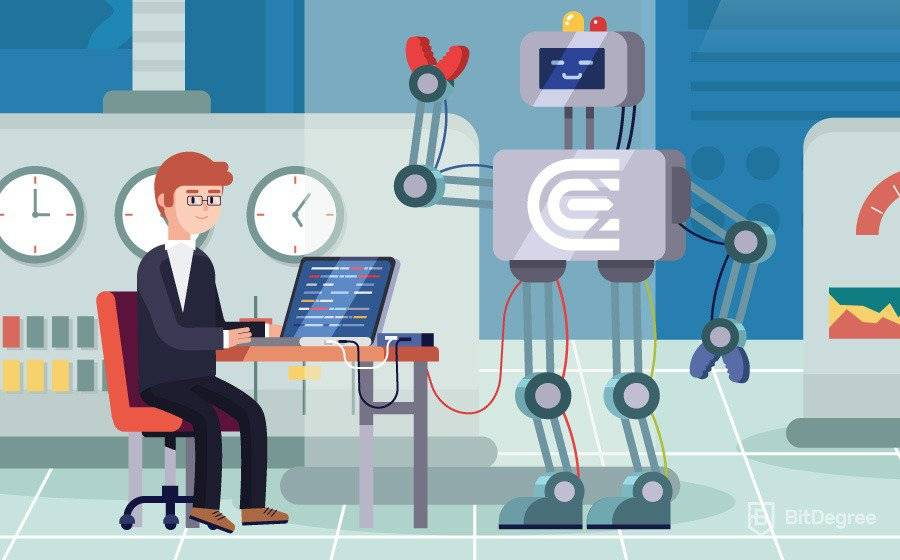 CEX.io Review: is CEX.io Safe?