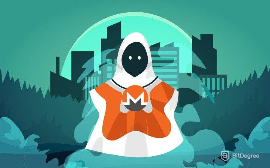 The Complete Guide to Monero Cryptocurrency