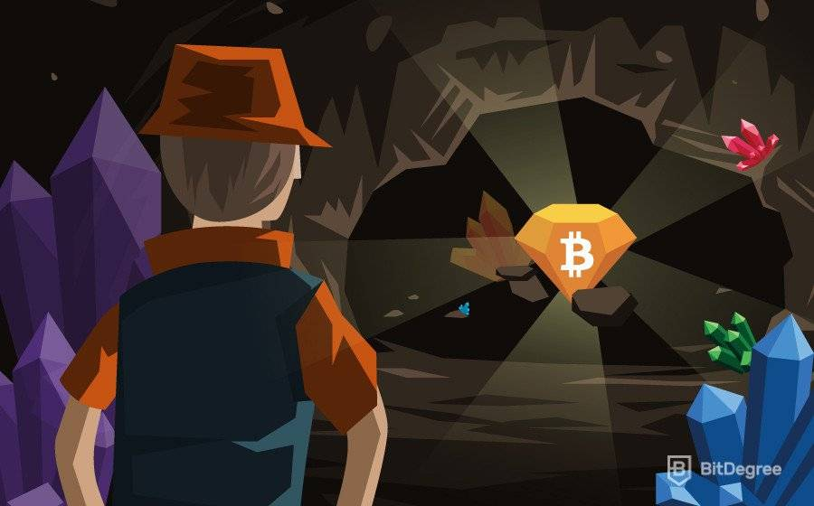 Bitcoin Diamond: Tutorial mengenai Bitcoin Diamond Hard Fork