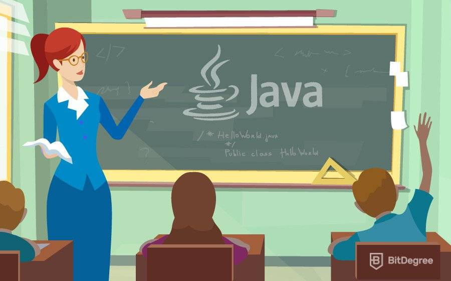 Best Way to Learn Java: Where to Start?
