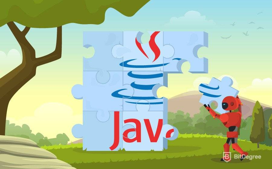 How To Code In Java: A Java Beginner's Guide