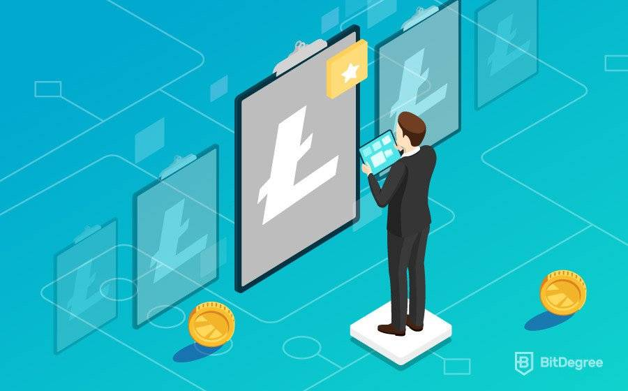 Best Litecoin Mining Software You Need to Know About