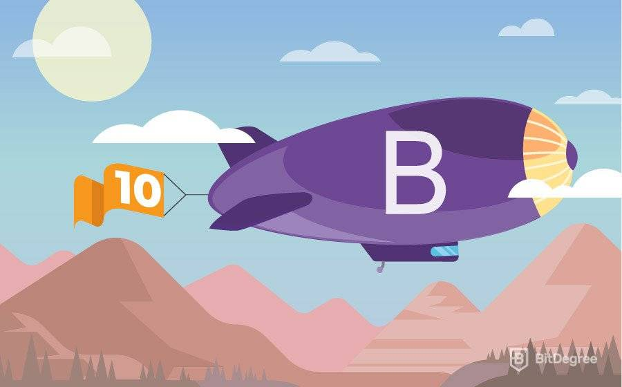 Top 10 Tips How To Learn Bootstrap