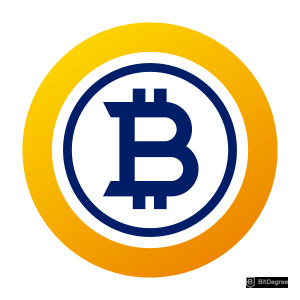 tutorial mineral bitcoins rate