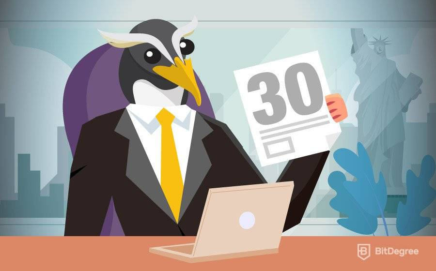 Linux Interview Questions: 30 Essential Ones You Should Know