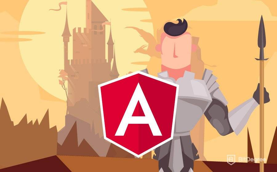 AngularJS Interview Questions for Aspiring Developers