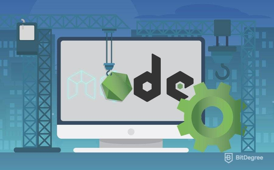 Study the Popular Node JS Interview Questions