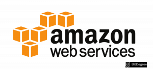 aws-interview-questions