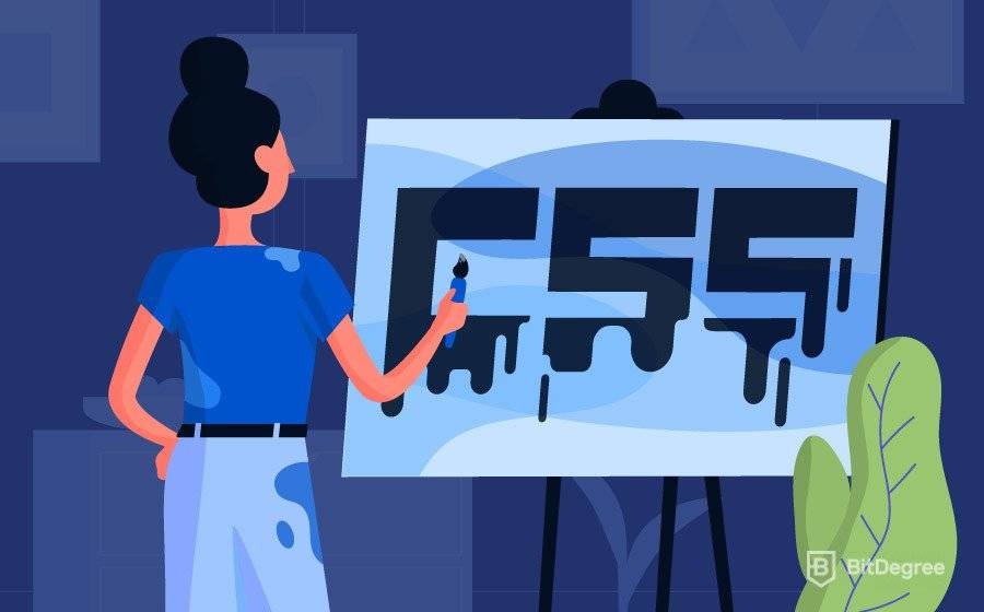 What are the Best CSS Frameworks: an In-Depth Guide