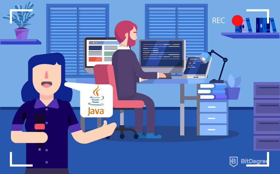 Java Developer Jobs and All About Them