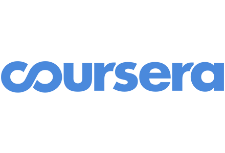 2020 Coursera Black Friday Sale Verified Tested Discounts