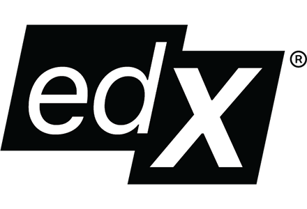 Harvard, MIT To Sell Online Learning Platform edX to Tech Startup