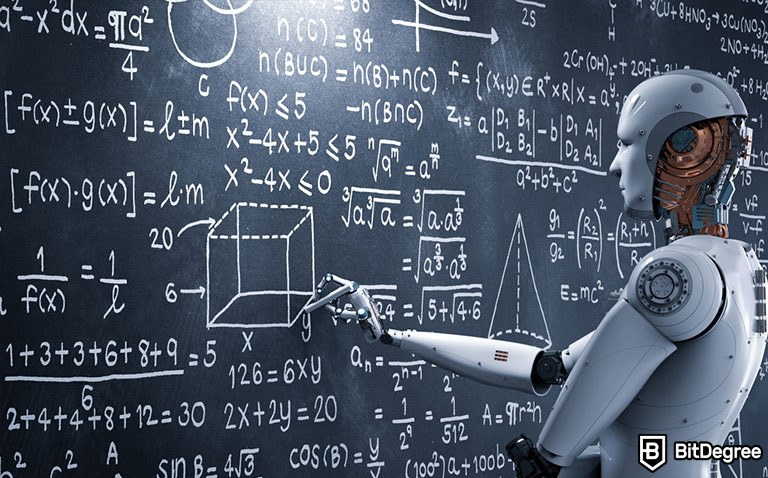 Best MIT Machine Learning Courses to Become an Expert in The Field