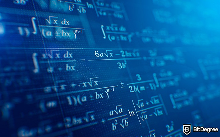 Best Online Algebra Courses: Everything You Need To Know