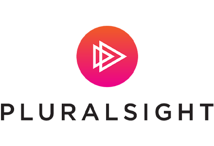 2021 Pluralsight Review & User Ratings: Is Pluralsight Worth It?