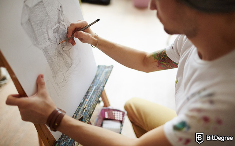 Skillshare Drawing Courses: Best Classes to Unleash Your Creativity