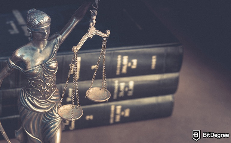 Top Online Law Courses: Everything You Need To Know