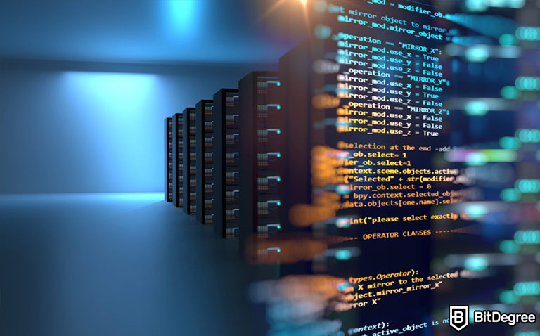 Stanford Database Courses: Become an Expert in Database Management