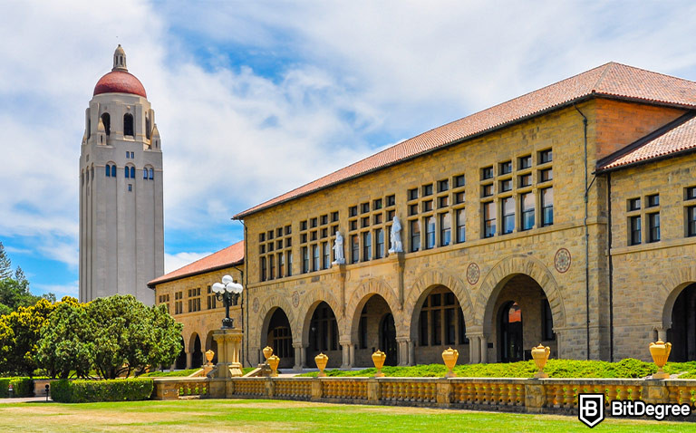 Best Stanford Online Courses: Where to Find Them?