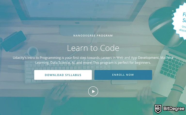 Udacity Intro to Programming: The Pros, Cons, and What You'll Learn