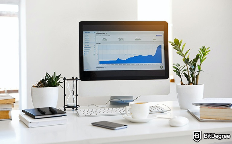 Best Udemy Excel Courses: Develop Useful Skills in No Time