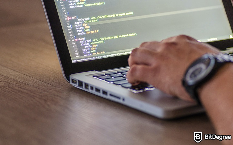 Top Udemy SQL Courses: Learn To Speak Code