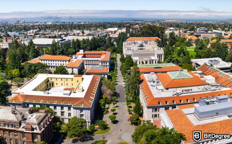 UC Berkeley Online Courses: What You Should Be Aware Of